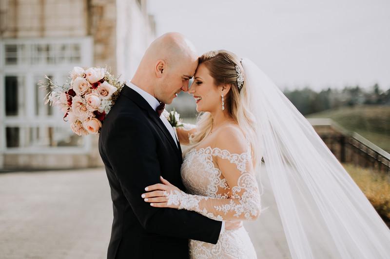 Seattle Wedding Photographer-413.jpg