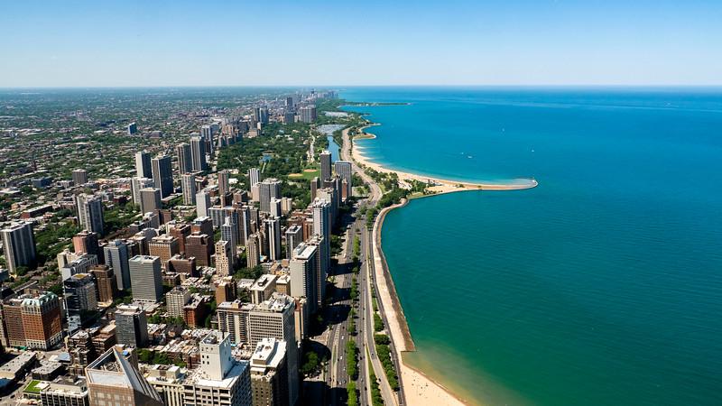 Chicago-360Chicago02.jpg