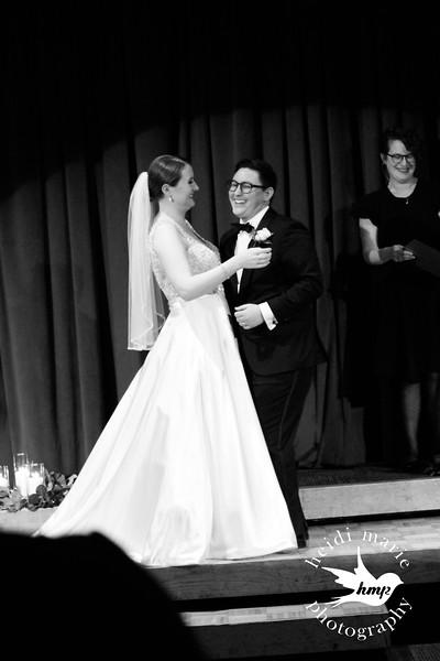 H&B_Wedding_2-522.jpg