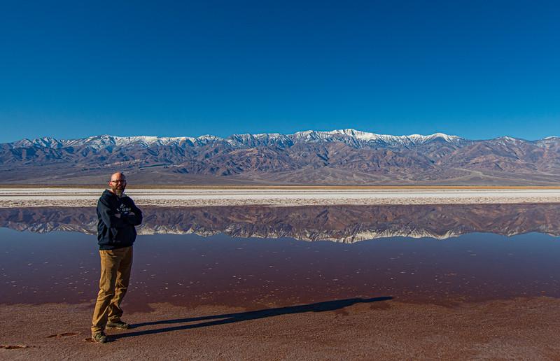 Death-valley-mirror-image-lake2-Joel.jpg