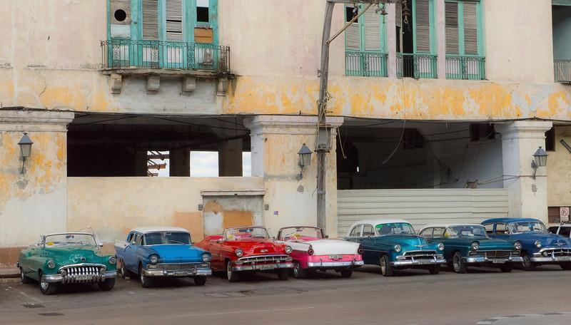 Cuba 126.jpg