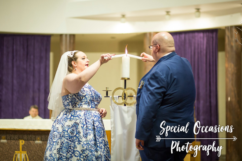 SpecialOccasionsPhotography-424A2576.jpg