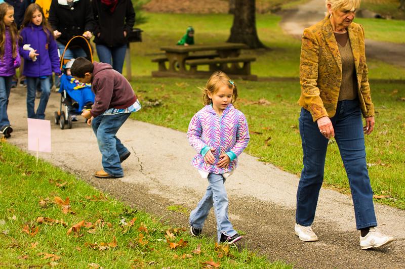 10-11-14 Parkland PRC walk for life (199).jpg