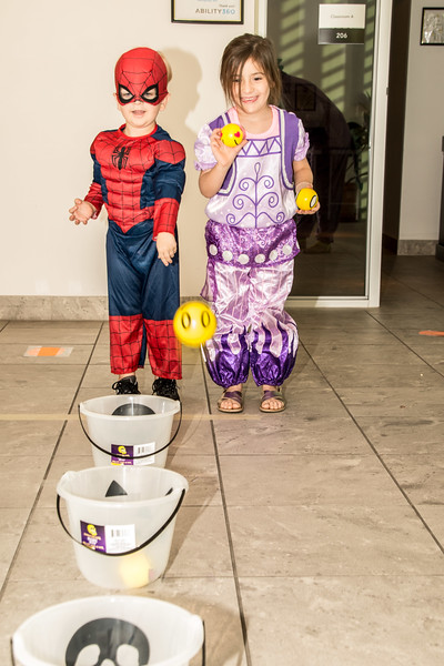 Halloween2106-156.jpg
