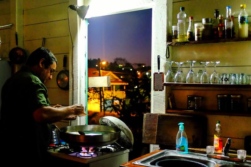 night-cooking.jpg