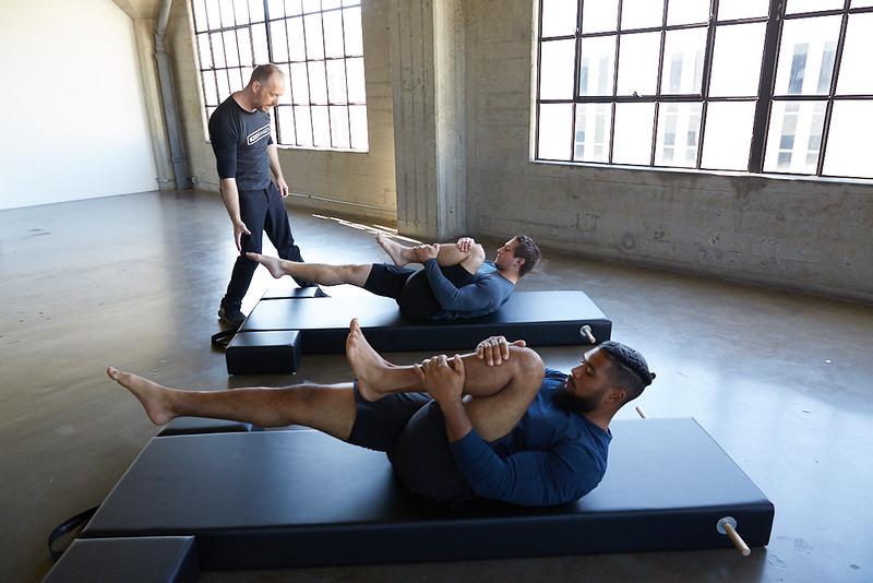Pilates_077.jpg