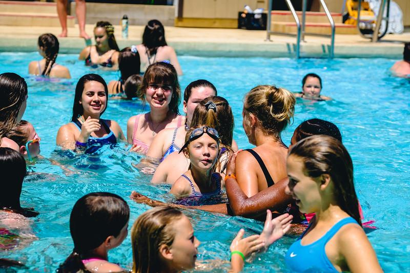 OvernightCampWeekFiveTuesdaySwim TimeAT-8.jpg
