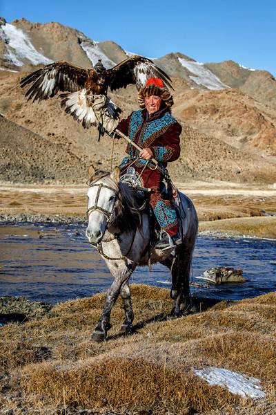 Mongolia_1018_PSokol-2926-Edit.jpg