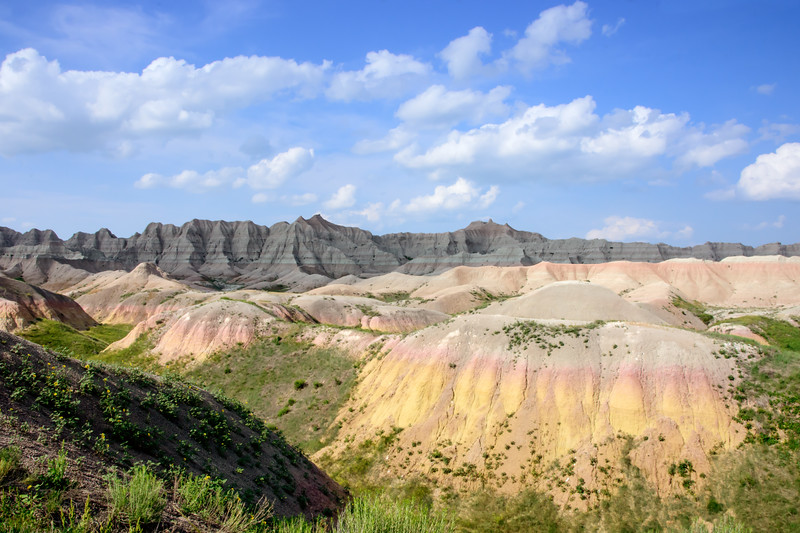 badlands-318-Edit.jpg