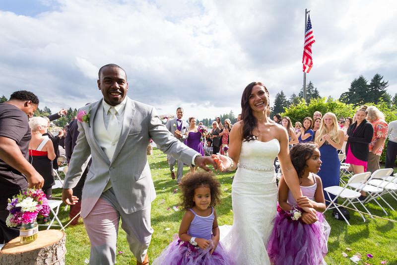 ALoraePhotography_DeSuze_Wedding_20150815_695.jpg