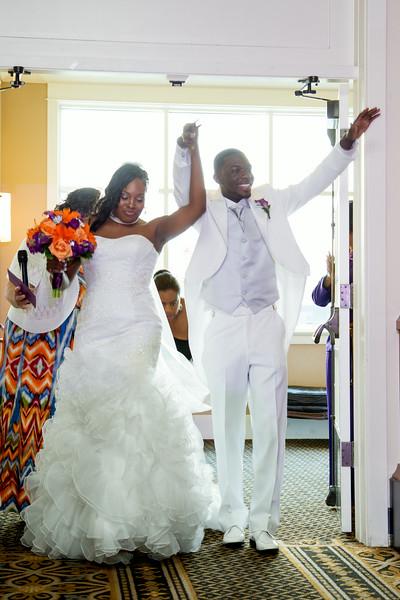 2014.6.28 birch wedding (87 of 145).jpg