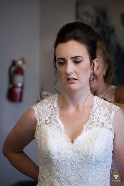 Wedding of Elaine and Jon -039.jpg