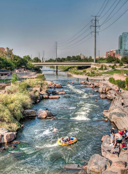 confluence-park-swimming-2-2.jpg