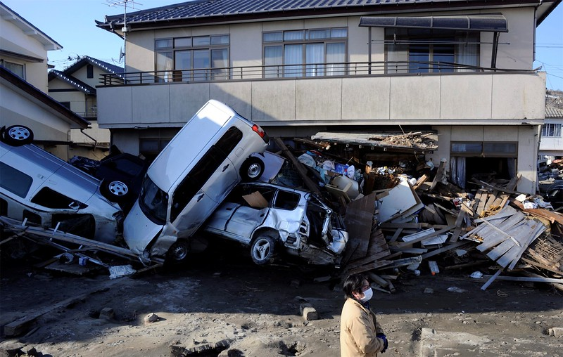 JapanEarthquake2011-89.jpg