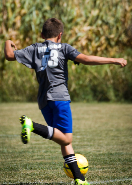September 2019LiamSoccerWilliamstown011.JPG