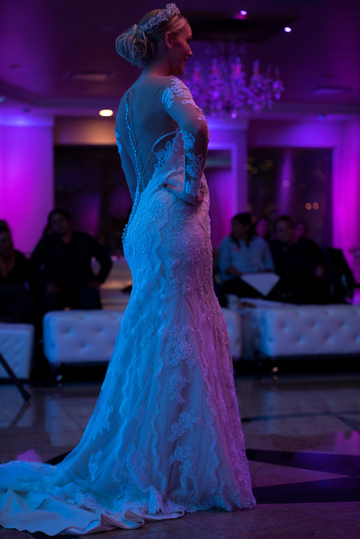 European Bridal NJ-147.jpg