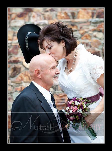 Nuttall Wedding 147.jpg