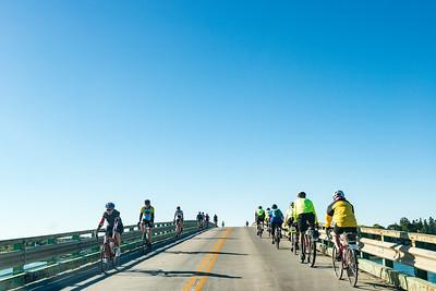 BikeMaine 2016: Discover the Bold Coast!