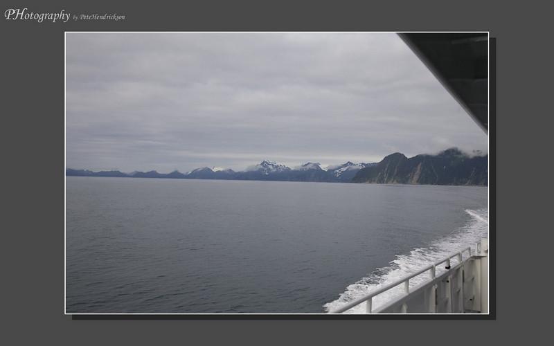 My Alaska 12-08-096.jpg