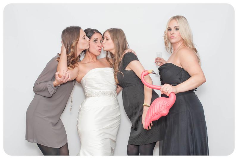 Courtney+Will-Wedding-Photobooth-219.jpg