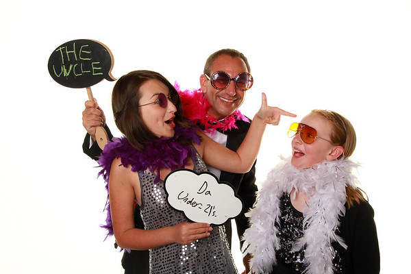 2013.05.11 Danielle and Corys Photo Booth Studio 057.jpg