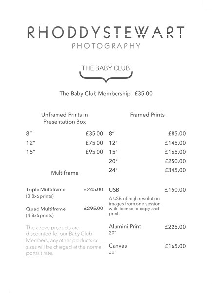 RSP Baby Club Price List-2.jpg