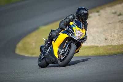 2014-05-19 Rider Gallery: Fue L