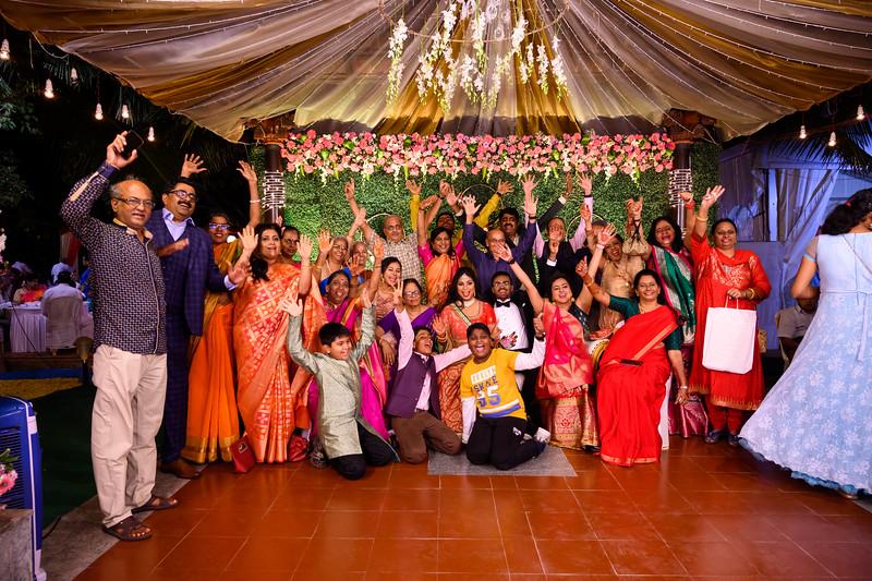 2019-12-Ganesh+Supriya-5013.jpg