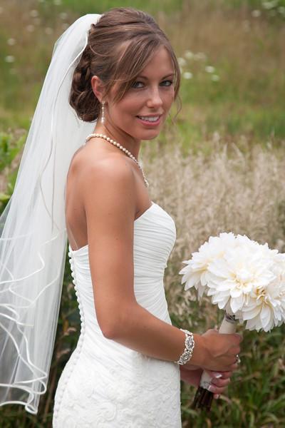 20100716_Wedding_0243.jpg