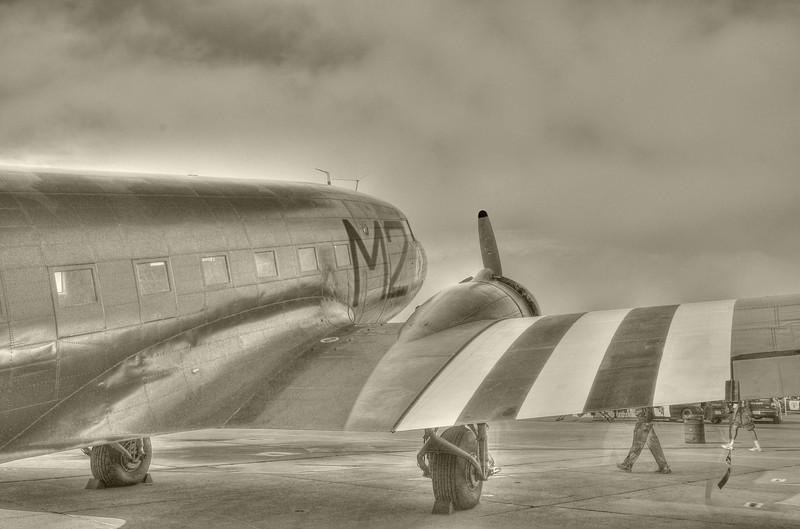 C-47 BW.jpg