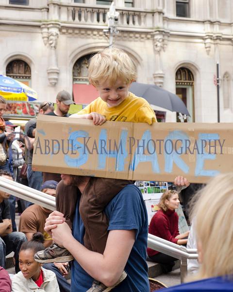 Occupy Wall Street0053.JPG