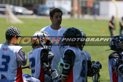 6/16/2012-4th Grade Boys-Huntington vs. Duxbury (PF5)