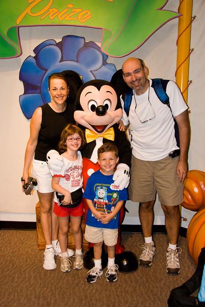 DisneyDay4-36