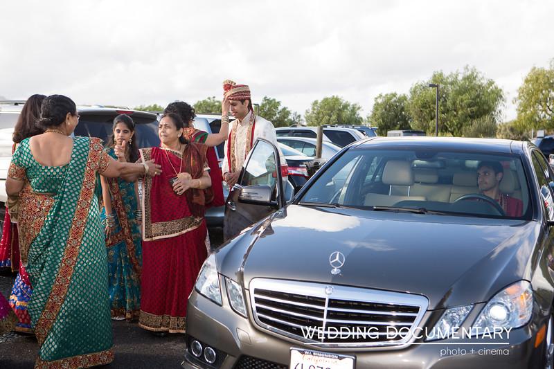 Deepika_Chirag_Wedding-698.jpg