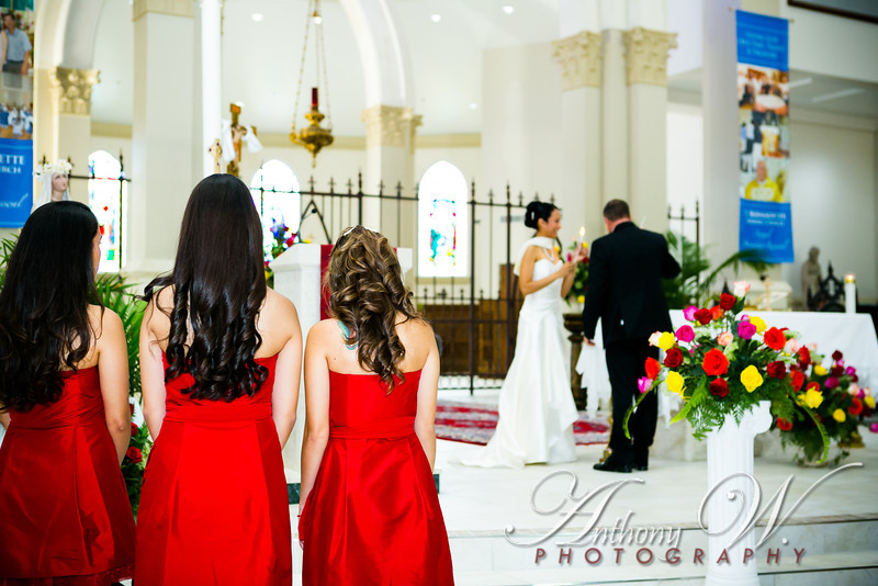 ana-blair_wedding2014-64-2.jpg