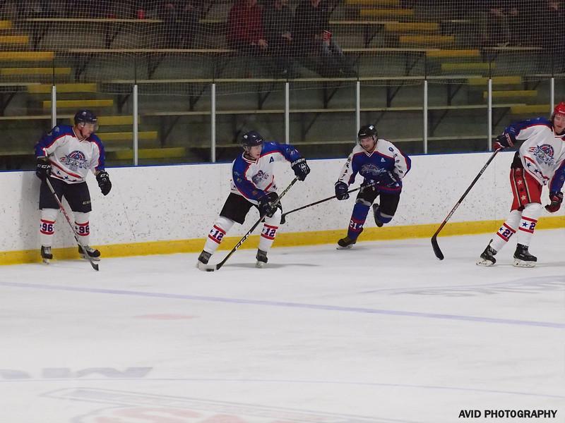 Heritage Junior Hockey League All Star Game 2018 (326).jpg