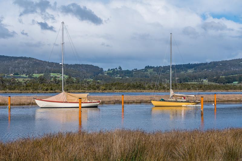 Tasmania-37.jpg
