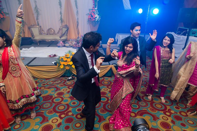 bangalore-engagement-photographer-candid-189.JPG