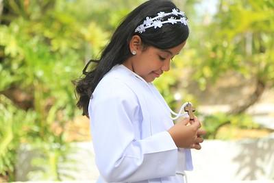Rania (Judith)