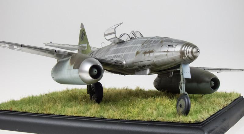 02-05-14 Me 262A-2a-6.jpg