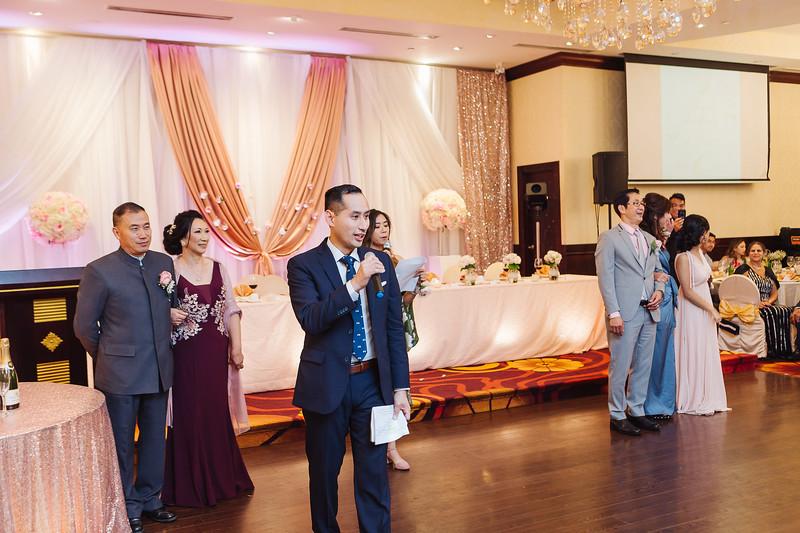 2018-09-15 Dorcas & Dennis Wedding Web-1041.jpg
