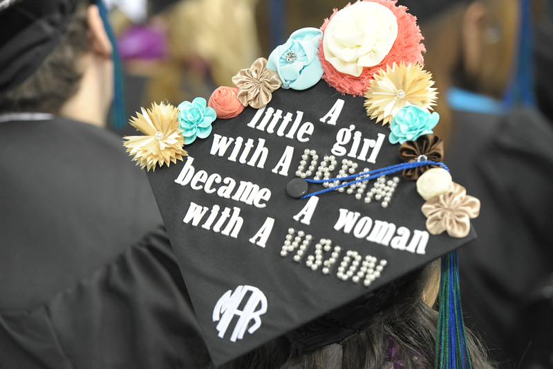 051416_SpringCommencement-CoLA-CoSE-0383.jpg