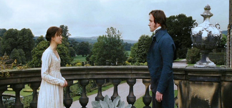 Pemberley encounter.jpg