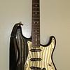 Fender American Stratocaster - 1