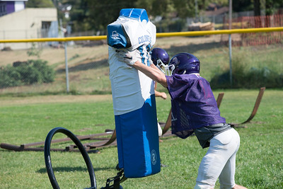 PHS Football Practice (158 of 358)