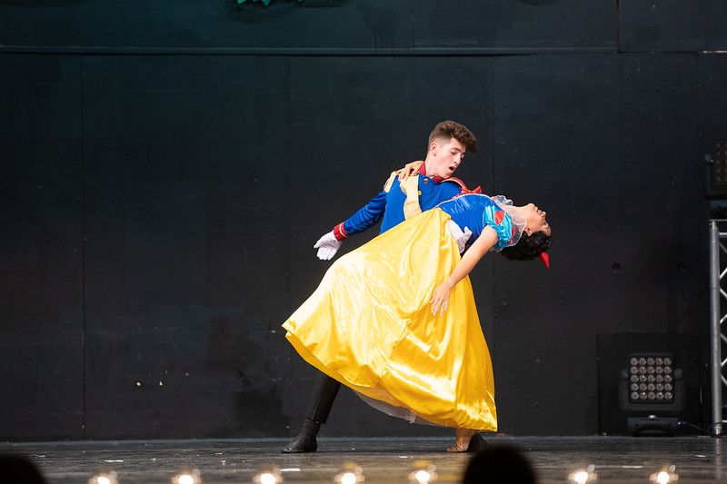 Dance Productions Recital 2019-278.jpg