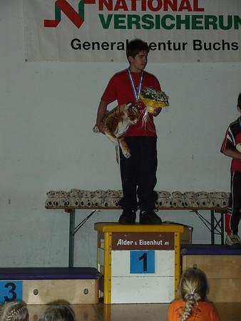 02.04.2004 - GETU Wettkampf Sevelen
