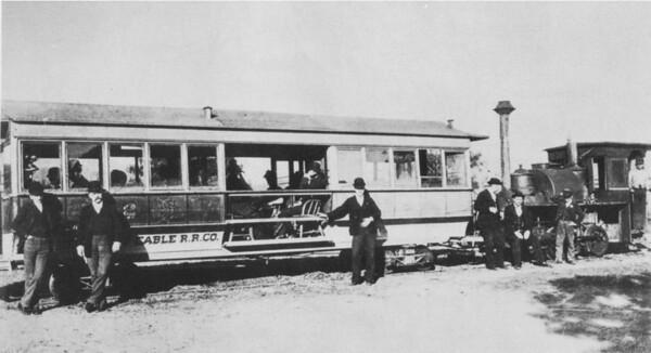 1884-89-OnTheRailsOfLosAngeles020.jpg
