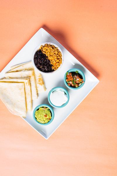 Pancho's Burritos 4th Sesssion-265.jpg