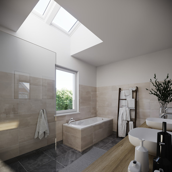 velux-gallery-bathroom-042.jpg